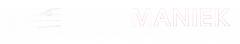 cropped-Logo-Auto-Maniek-tb.png